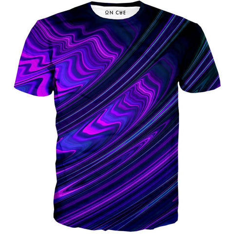 Image of Waves T-Shirt
