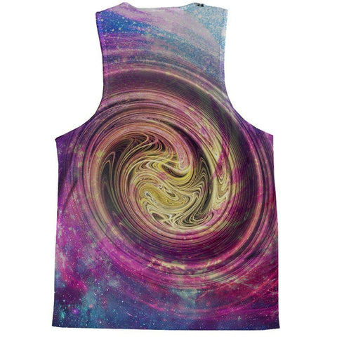 Image of Rave Tank Top