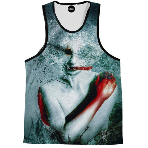 Image of Surreal Tank Top