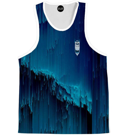 Image of Boat Tank Top