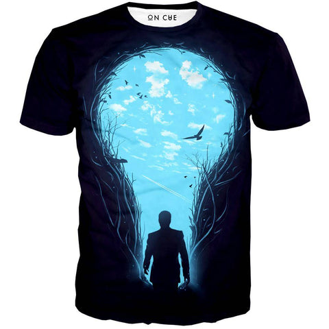Image of Brightside T-Shirt