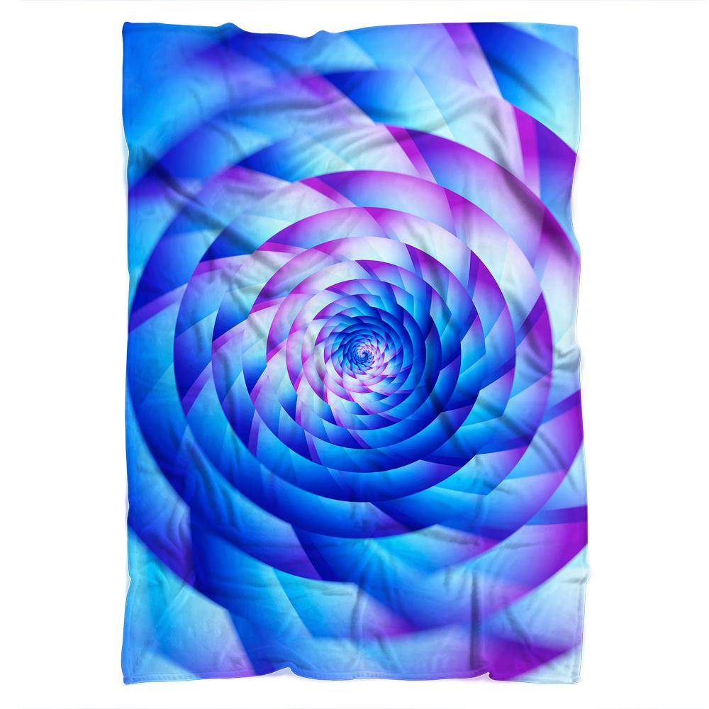 Abstract Blanket
