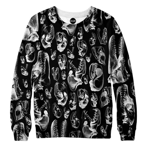 Image of Carnivore Sweatshirt