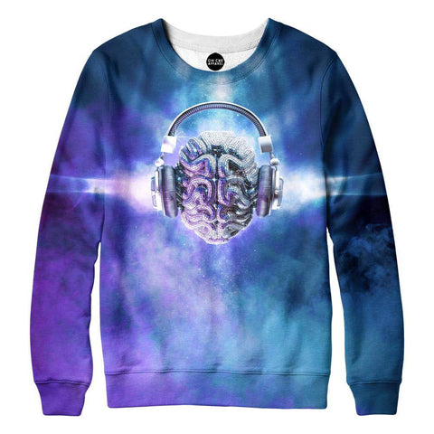 Image of Cognitive Discology Sweatshirt