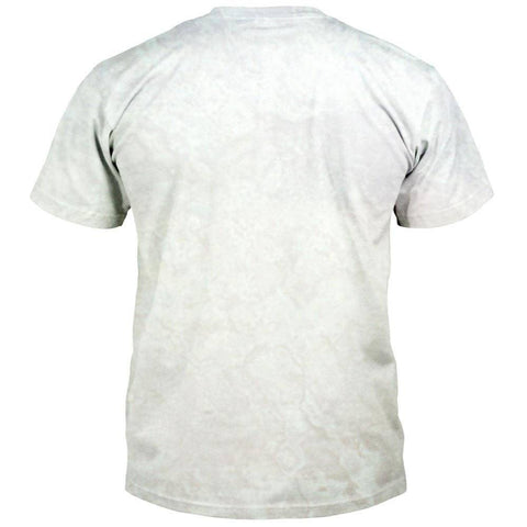 Image of Deliberation T-Shirt