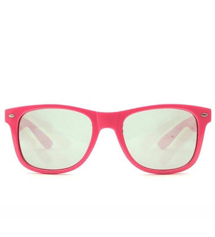 Image of GloFX Ultimate Glasses – Pink Tinted
