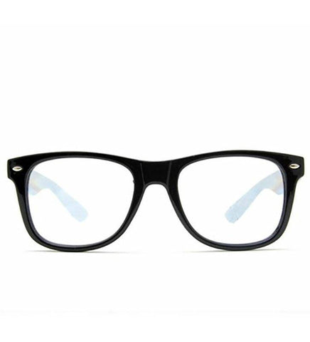 Image of GloFX Ultimate Glasses – Black