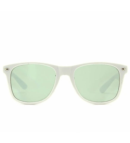 Image of GloFX Ultimate Glasses – White Tinted