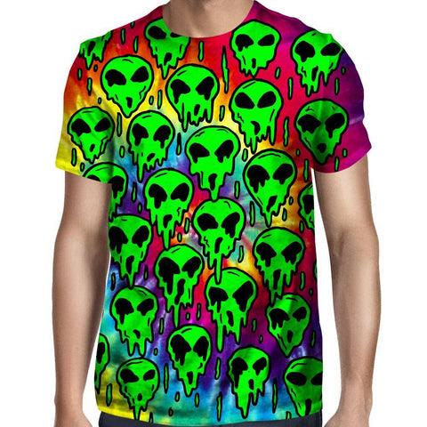 Image of Alien T-shirt