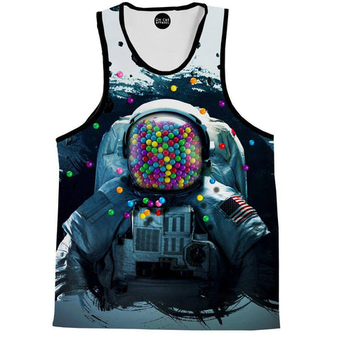 Image of Gumball 3000 Tank Top