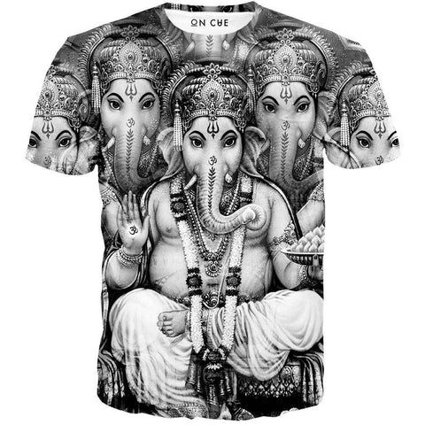 Image of Ganesha T-Shirt