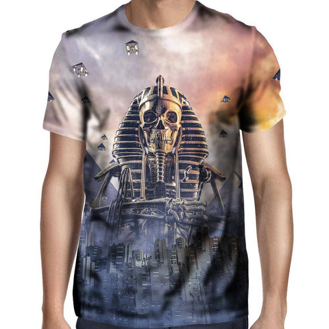 Image of Egypt T-Shirt