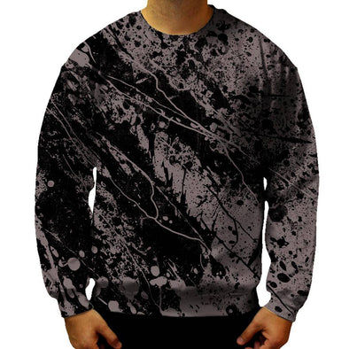 Gravity Sweatshirt