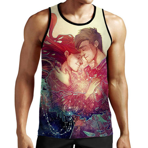Image of Relationship Tank Top