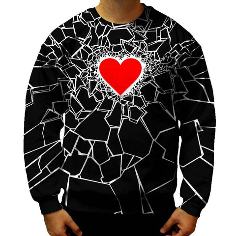 Image of Heartbreaker Sweatshirt