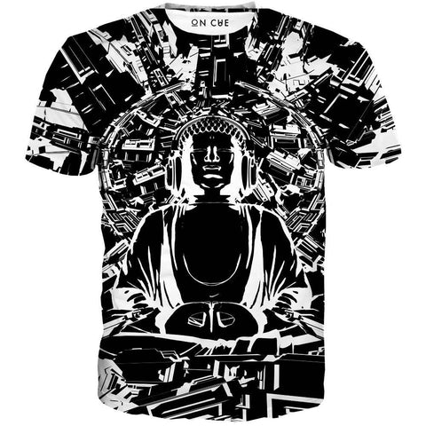 Image of Zen T-Shirt