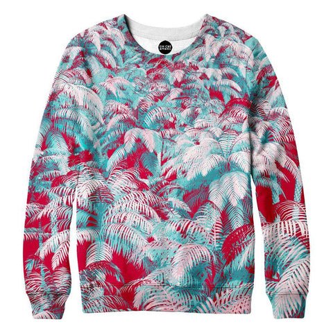 Party Jungle Sweatshirt