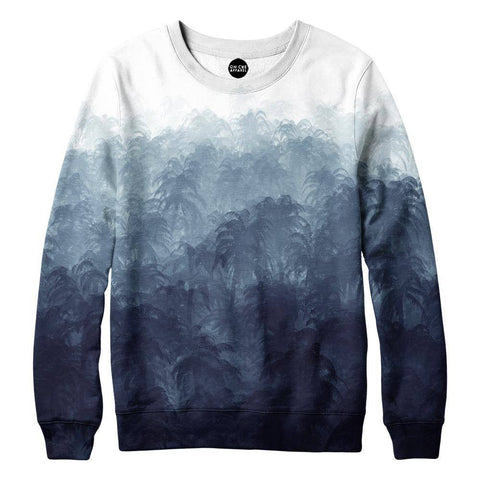Jungle Haze Sweatshirt