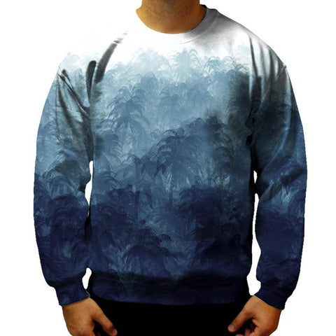 Jungle Sweatshirt