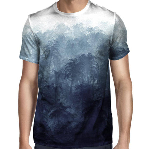 Image of Jungle T-Shirt