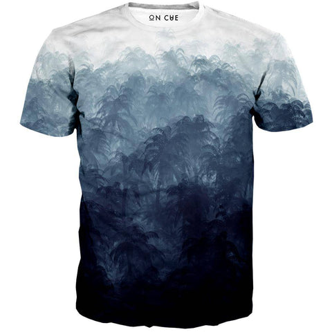 Image of Jungle Haze T-Shirt