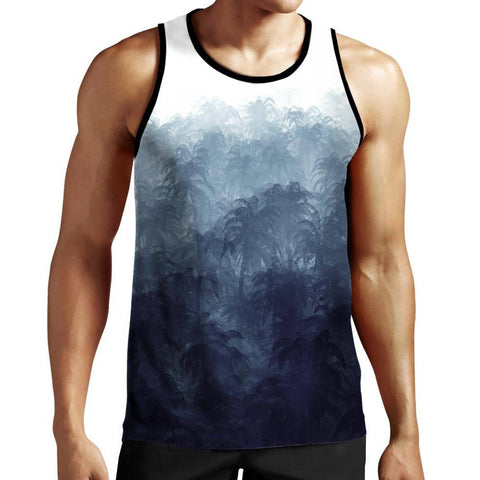 Image of Jungle Tank Top