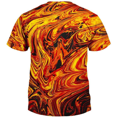 Image of Lava T-Shirt