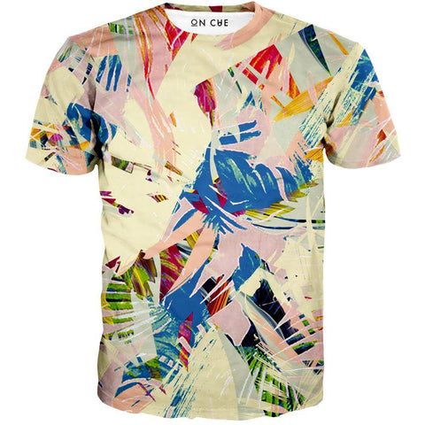 Image of Palm T-Shirt