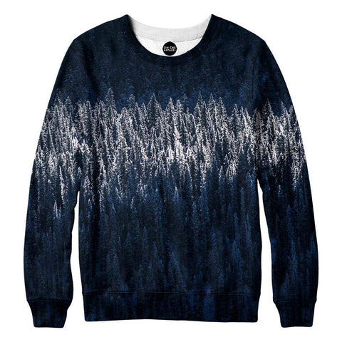 Dark Pines Sweatshirt