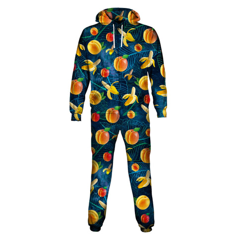 Image of Banana Onesie