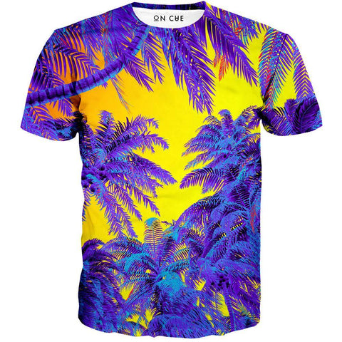 Polychrome T-Shirt