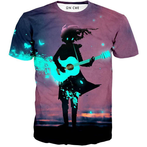 Image of Rave T-Shirt