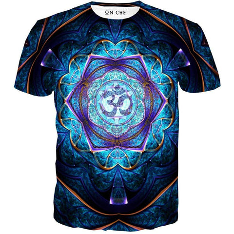 Image of OM T-Shirt