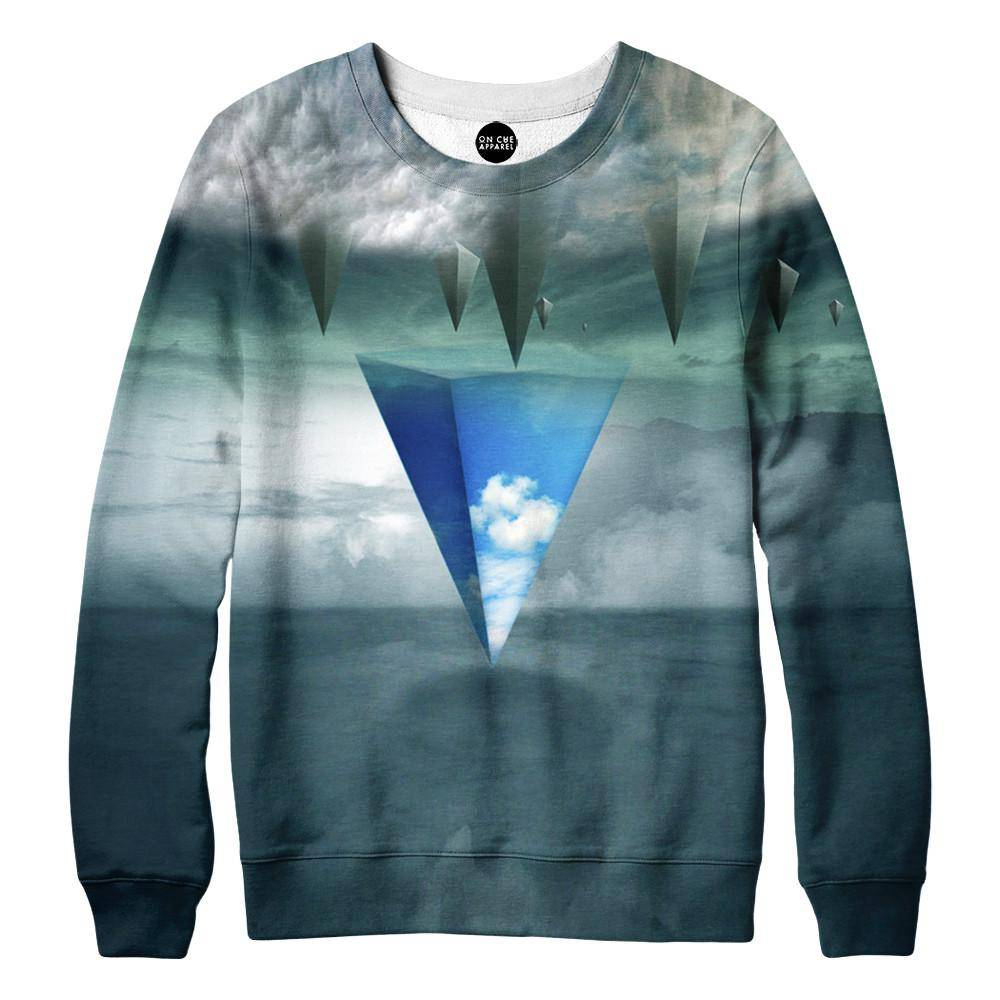 Surreal Sweatshirt