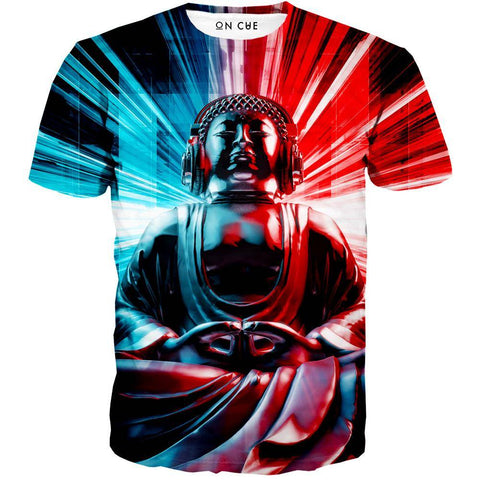Image of Buddha T-Shirt