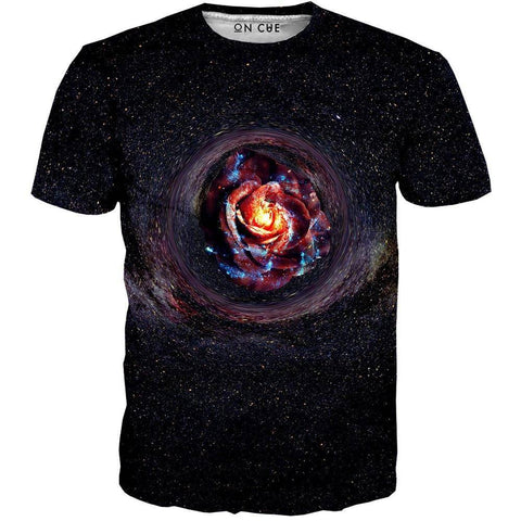 Image of Galaxy T-Shirt