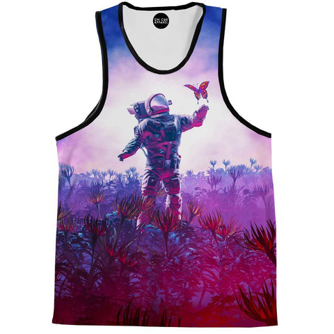 Image of The Field Trip Tank Top