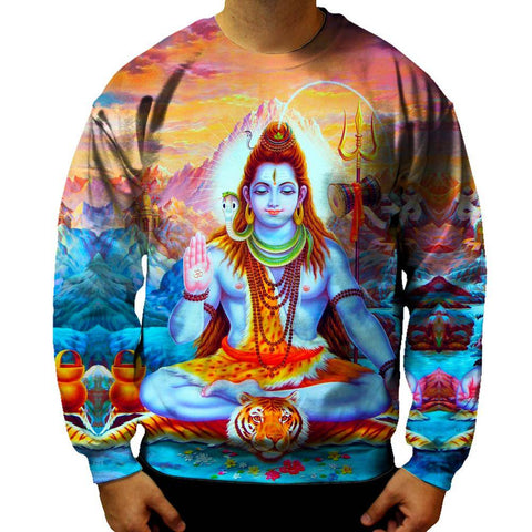 Image of Shiva Sweatshirt
