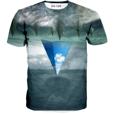 The Surreal T-Shirt