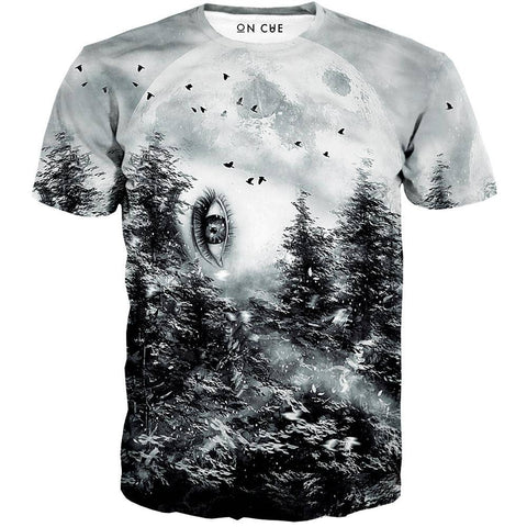 Image of Nature T-Shirt