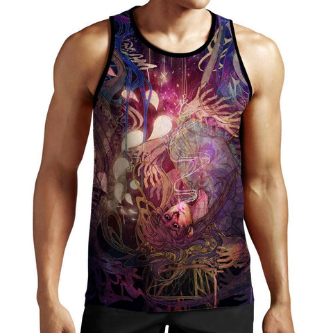 Image of Visionary Tank top