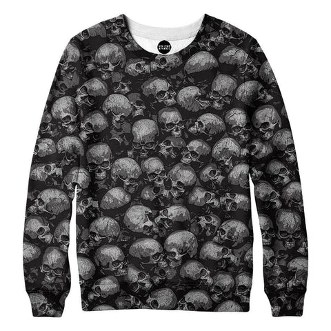 Image of Totally Gothic Sweatshirt