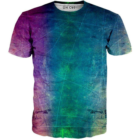 Image of PLUR T-Shirt