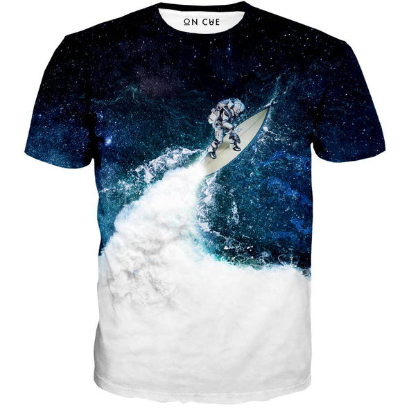 Endless Ocean T-Shirt