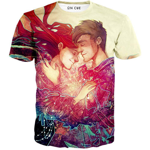 Image of Relationship T-Shirt