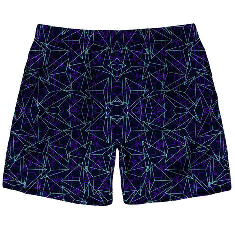 Image of Rave Shorts