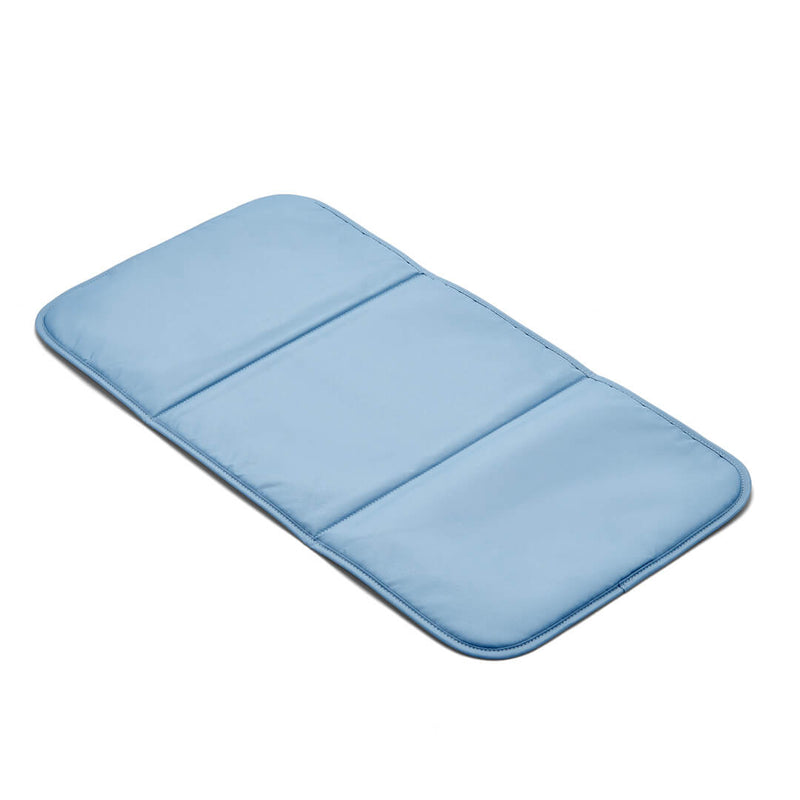 Memory Foam Changing Pad