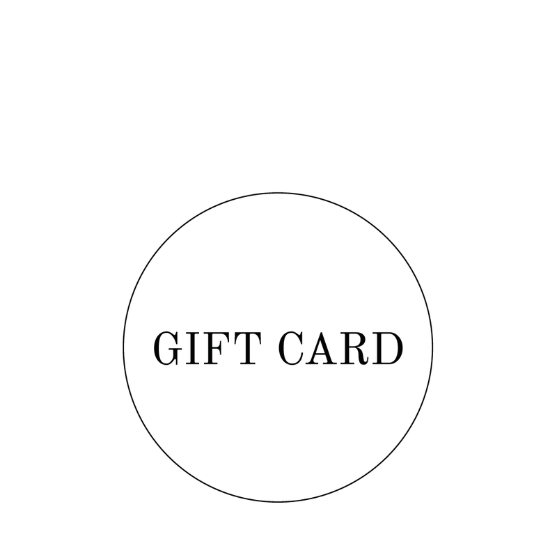 Gift Card - women's handbag, fashionable diaper bag, Baby, Babylist, Baby & Toddler Accessories > Designer Diaper Bags > Gift Cards - rose gold, blush, pink, diaper bags, changing pads, nappy bag,  HAPP - HAPP, Happ brand, happ diaper bags