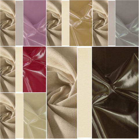 EI - Z-PLANE COVER - All collections with plain fabrics