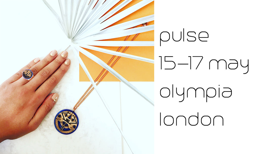 anishaparmarlondon pulse 2016